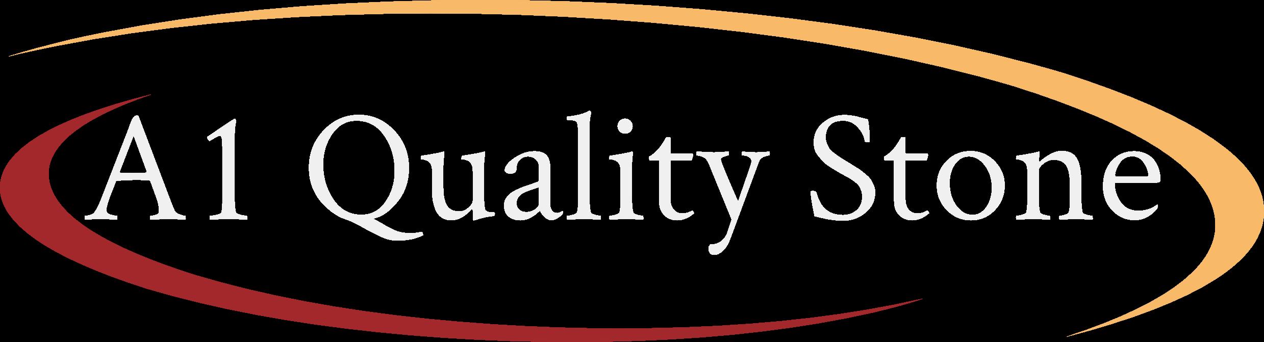 A1 Quality Stone